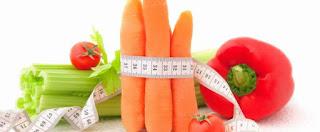 اغذية تساعد على حرق الدهون وانقاص الوزن بدون رجيم