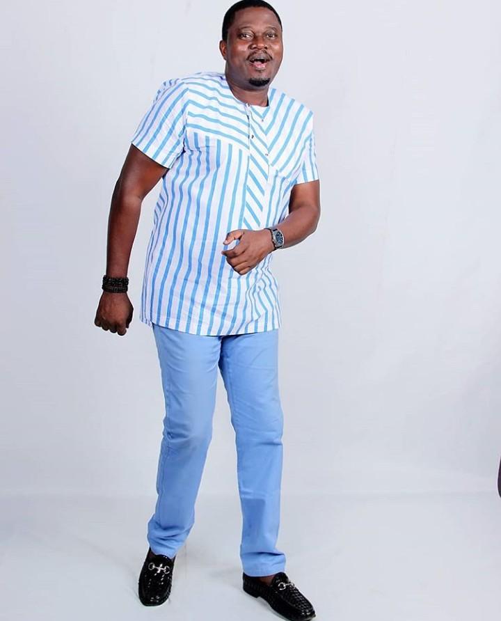 Muyiwa_Ademola2