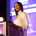 Turning Point USA's Candace Owens says it would have been 'fine' if Hitler had stayed in Germany