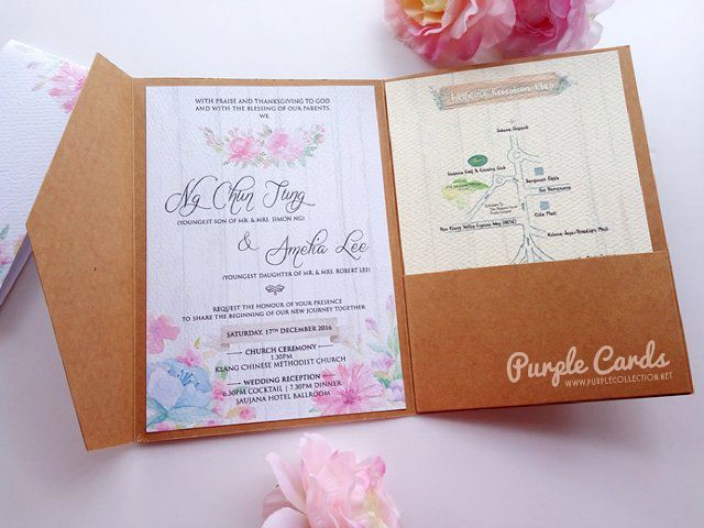 wedding card, invitation card, malaysia printing, kajang chinese methodist church, saujana hotel, kad-kad kahwin, murah, cetak, elegant, simple, pretty, beautiful, bespoke, customise, customize, personalised, personalized,vibrant, peony, floral, flower, export, import, handmade, hand crafted, design, cute, cartoon, online order, purchase, buy, catalogue, kad jemputan, perkahwinan, save the date, engagement, christian, baby birthday card, decoration, items, envelope, pearl, art card, offset, inkjet, boarding pass, travel, passport card, photo card, chinese, western, malay, booklet, church, china, australia, canada, usa, singapore, sydney, melbourne, perth, cairns, canberra, victoria, gold coast, adelaide, nsw, vancouver, ontario, new york, california, malaysia, johor bahru, melaka, seremban, penang, ipoh, perak, bentong, pahang, kuantan, cameron highlands, sabah, sarawak, kota kinabalu, kuching, miri, bintulu, labuan, brunei, perlis, kedah, terengganu, modern, ivory, peonies, kraft card, watercolour flowers, map,