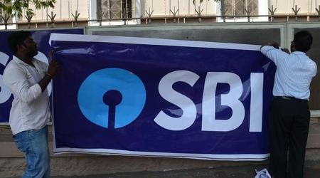 SBI ने 1.40% ब्याज दरें बढ़ाईं | BUSINESS NEWS