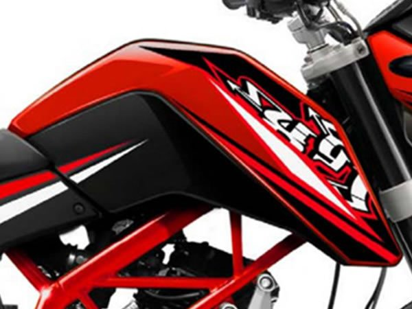 Demak Motorcycle Price List in Malaysia (October 2020