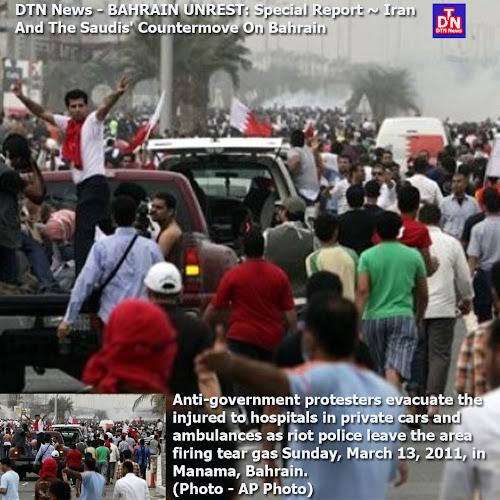 Asian Defense News: Mar 14, 2011