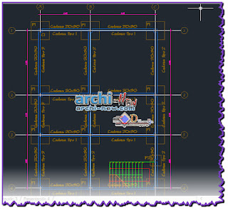 download-autocad-cad-dwg-file-social-administrative-parish-building