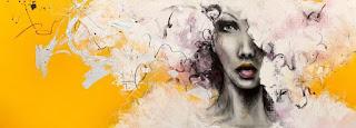 nos rostros-mujeres-abstractos