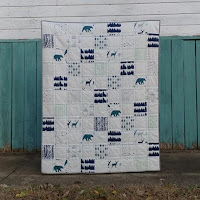 http://www.sliceofpiquilts.com/2018/11/little-man-quilt.html