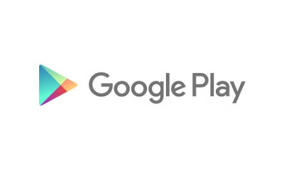 Google Play Store v6.5.20 with Improvements for Android 4+ Devices