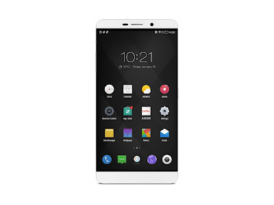 LeEco Le Max Review Video