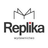 http://replika.eu/ksiegarnia/ostry-dyzur/