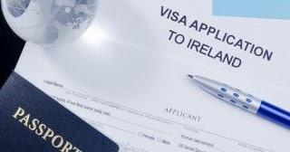 ireland%2Bvisa%2Bapplication Online Application Form For Visa To Canada on
