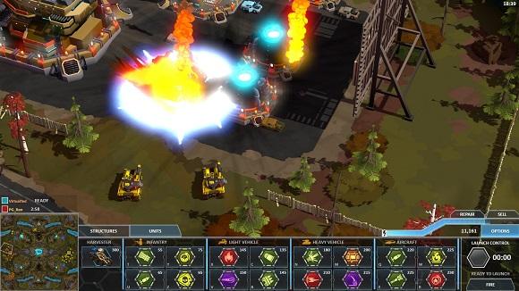 forged-battalion-pc-screenshot-www.ovagames.com-5
