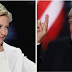 Hillary Clinton and Donald Trump's medical records revealed (photos)