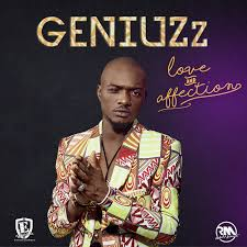 Video: Geniuzz - 'Love and Affection'