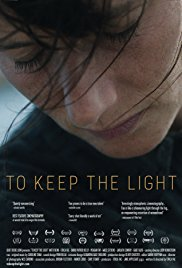 Watch To Keep the Light Online Free 2016 Putlocker