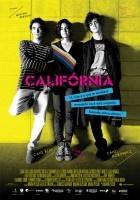 http://www.filmweb.pl/film/Kalifornia-2015-764709