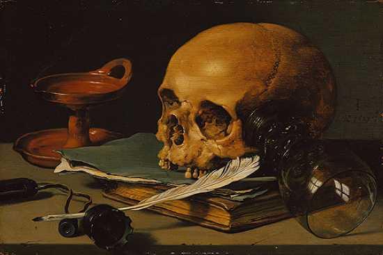 http://2.bp.blogspot.com/-X-SwdUqLEOU/Tyqk4R3stoI/AAAAAAAAJec/SXrzvUkIp1w/s1600/-ciri-orang-mau-meninggal-kematian-tanda-hidup-mati-suri-www.nbnewsmakers.blogspot.com.jpg