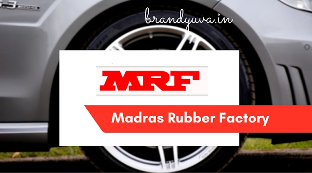 mrf-brand-name-full-form-with-logo