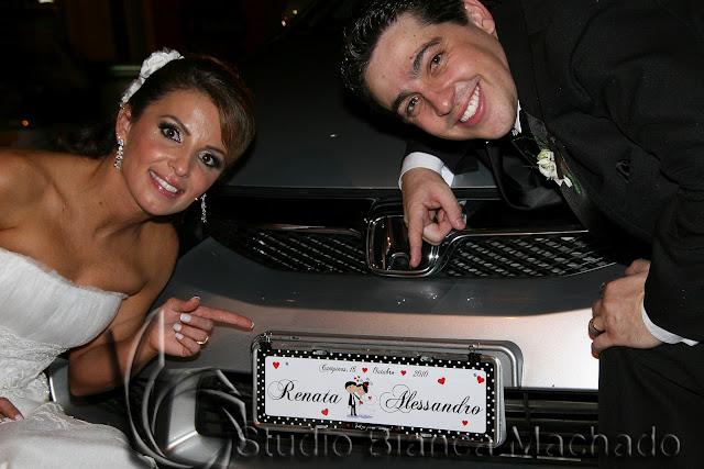 fotos divertidas casamento