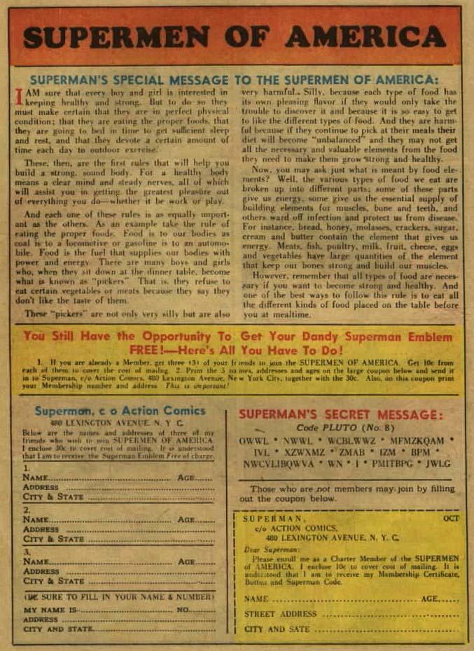 Action Comics (1938) 17 Page 15