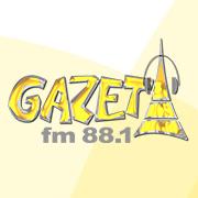 Rádio Gazeta FM 88.1 - São Paulo / SP