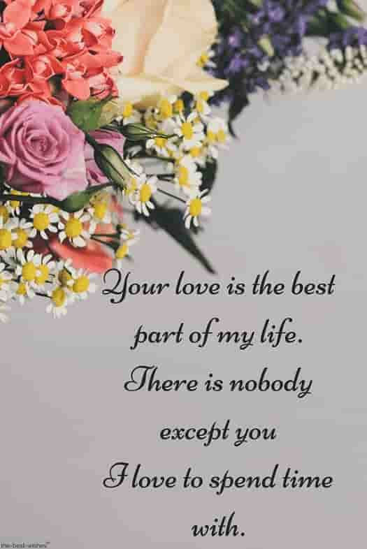 best romance quotes for him