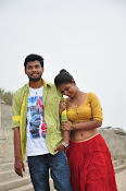 Idho Prema Lokam movie stills-thumbnail-17