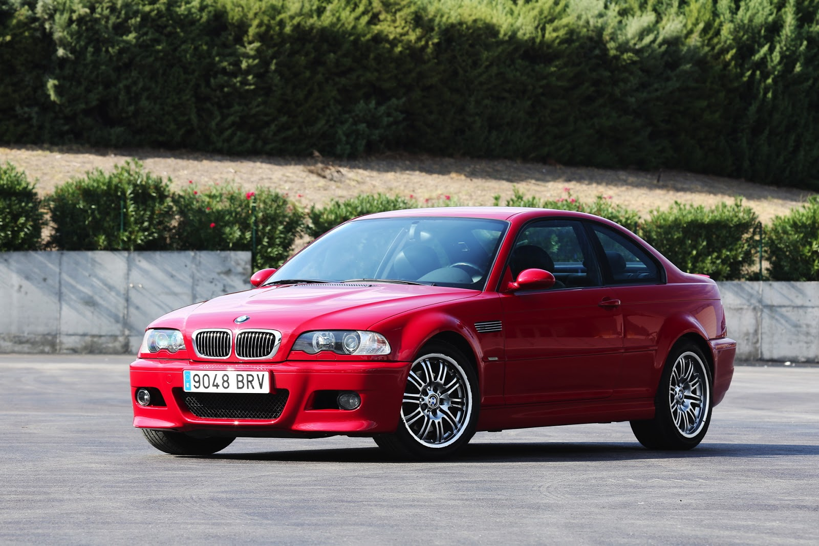 "BMW M3 E46 15 ""φθηνά"" μεταχειρισμένα που στρίβουν σαν τρένα Audi S3, BMW M3 E46, Ford Focus RS, Lancia Delta Integralle, Lotus Elise, Mazda RX8, Mitsubishi Evo, Nissan Sunny GTI-R, Peugeot 106 Rallye, Porsche Boxster, Subaru Impreza WRX, zblog, αυτοκίνητα"