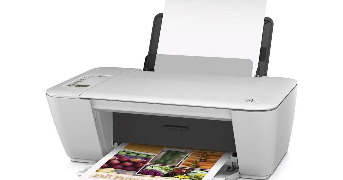 logiciel pilotes imprimante pilote imprimante com janelas 10. Black Bedroom Furniture Sets. Home Design Ideas