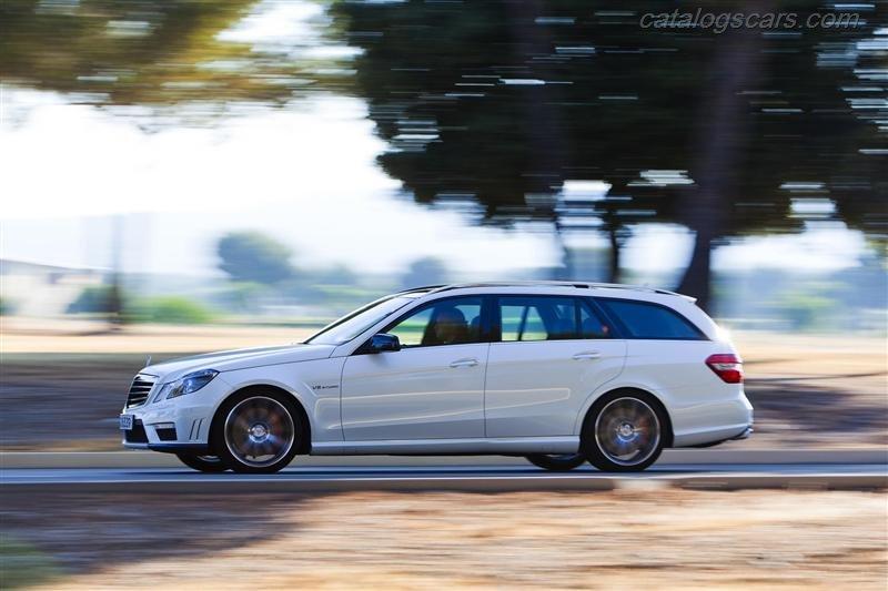 صور سيارة مرسيدس بنز E63 AMG واجن 2012 - اجمل خلفيات صور عربية مرسيدس بنز E63 AMG واجن 2012 - Mercedes-Benz E63 AMG Wagon Photos Mercedes-Benz_E63_AMG_Wagon_2012_800x600_wallpaper_02.jpg