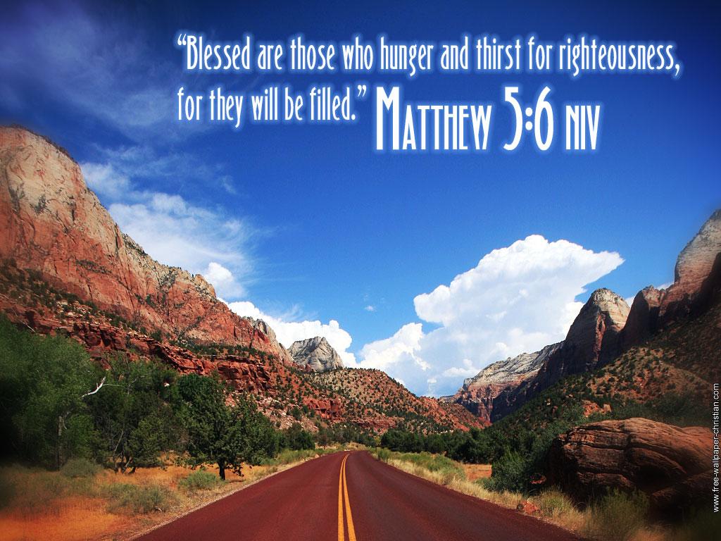 Free Online Bible Quotes: JOSESINFOTECH: Biblical Wallpapers