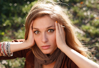5 Makanan penyebab timbulnya stres
