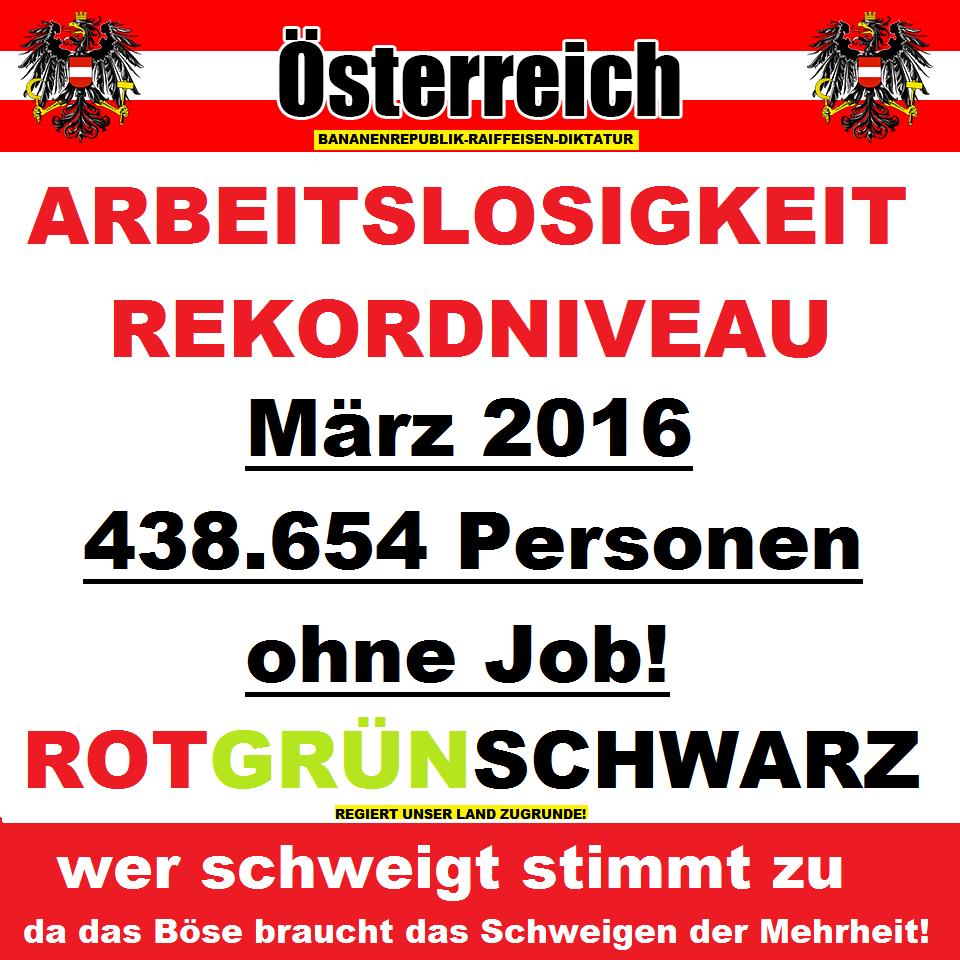 Niedlich Job Verantwortlichkeiten Vorlage Ideen - Beispiel Business ...
