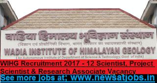 WIHG-12-Scientist-Project-Scientist-Recruitment-2017