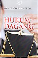 HUKUM DAGANG Edisi 1