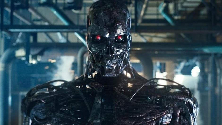 O Exterminador do Futuro | James Cameron e Tim Miller estão trabalhando em um novo filme