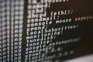 éviter la cybercriminalité