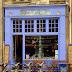 Restaurant la Fourmi ailée | 8 Rue du Fouarre, 75005 Paris