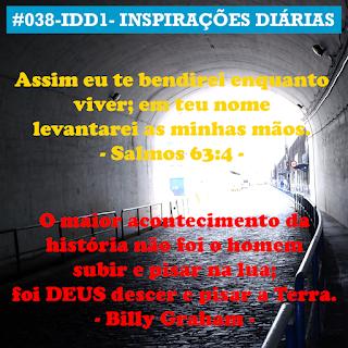038-IDD1- Ideia do Dia 1