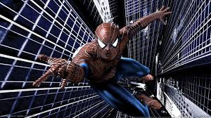 Download Spider Man 3 Game Setup