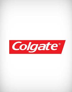 colgate vector logo, colgate logo, colgate logo vector, colgate, colgate logo png, colgate logo vector, colgate logo ai, colgate logo eps