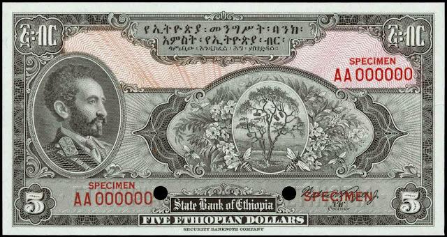 Resultado de imagem para selo de Haile Selassie