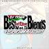 """Best of the Blends V5 - """"Back on my Bullshit"""""""