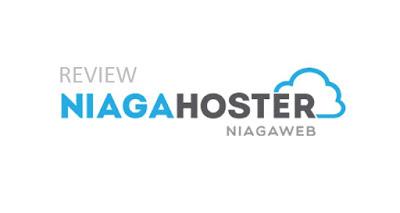 Web Hosting Indonesia Terbaik Niagahoster