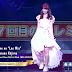 Subtitle Kojima Haruna - 7 Kaime no Less Miss (RH 2015)