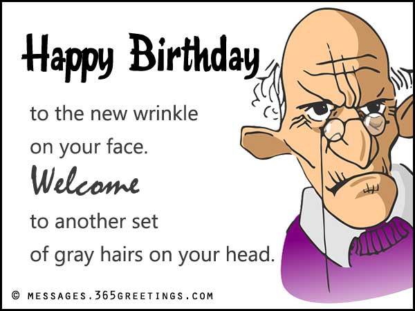 Funny Happy Birthday Wishes for Best Friend with Images Romantic – Comical Birthday Greetings