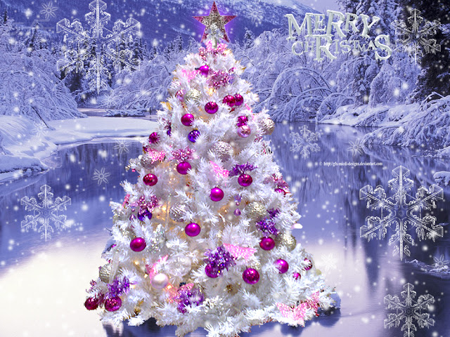 Cute Christmas Images 2017, Best Xmas Pictures HD Free Download