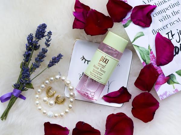 Rose Tonic von Pixi by Petra