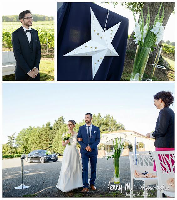 photographe mariage Vallet, Clisson, Nantes 44