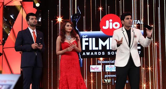 64th-jio-filmfare-awards-telugu-2017