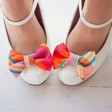 preppy_bow_shoes_main_image.jpg